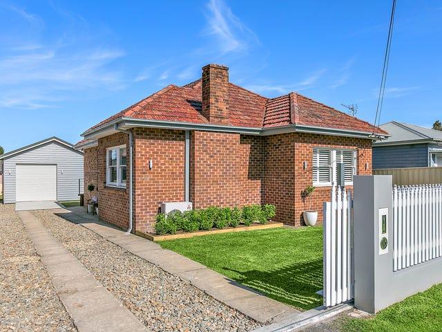 35 Braeside Avenue, Keiraville, NSW 2500