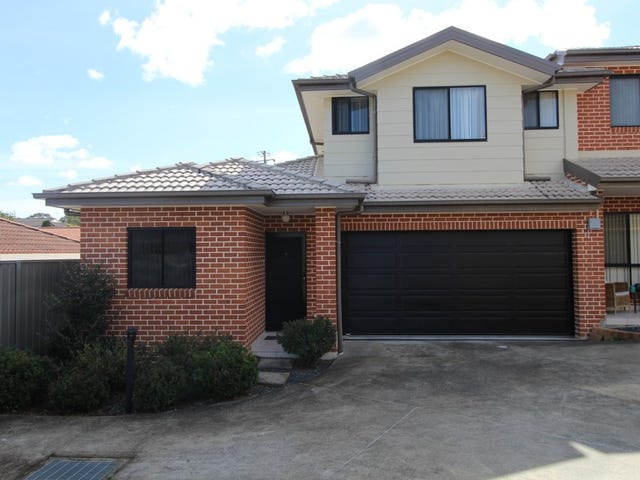 6/153 Cresthaven Ave, Bateau Bay, NSW 2261