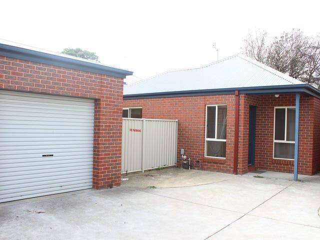 2/514 Armstrong Street North, Ballarat, Vic 3350