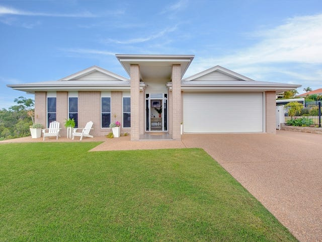 12 Arafura Crescent, Yeppoon, Qld 4703