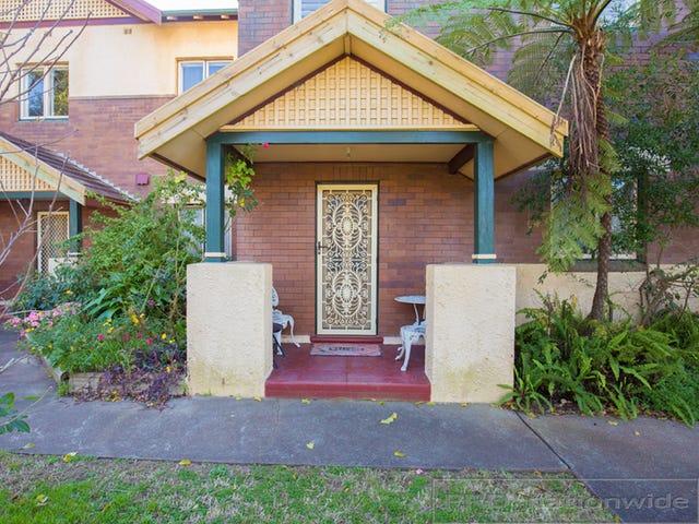 2/530 High Street, Maitland, NSW 2320