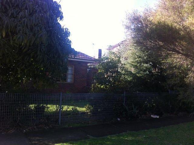 15 Churchill Crescent, Concord, NSW 2137