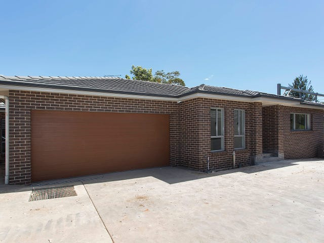 5,6 & 9/20 Meager Avenue, Padstow, NSW 2211