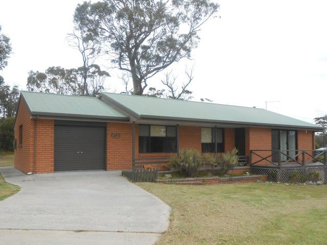 35 Coffey Drive, Binalong Bay, Tas 7216