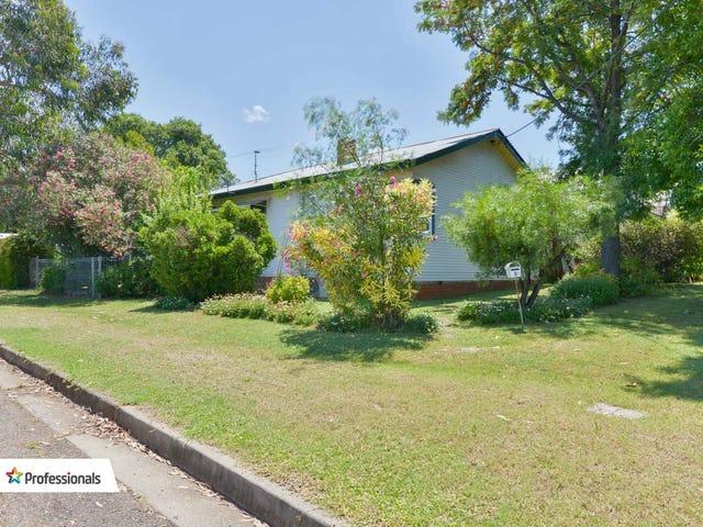 2 Elizabeth Street, Tamworth, NSW 2340