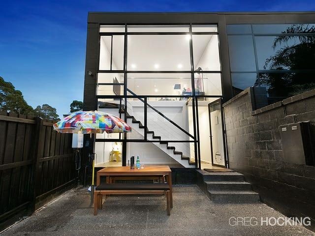 7 Fitzpatrick Street, South Melbourne, Vic 3205