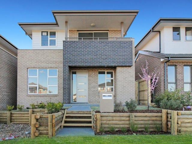 52 Ballymore Avenue, Kellyville, NSW 2155