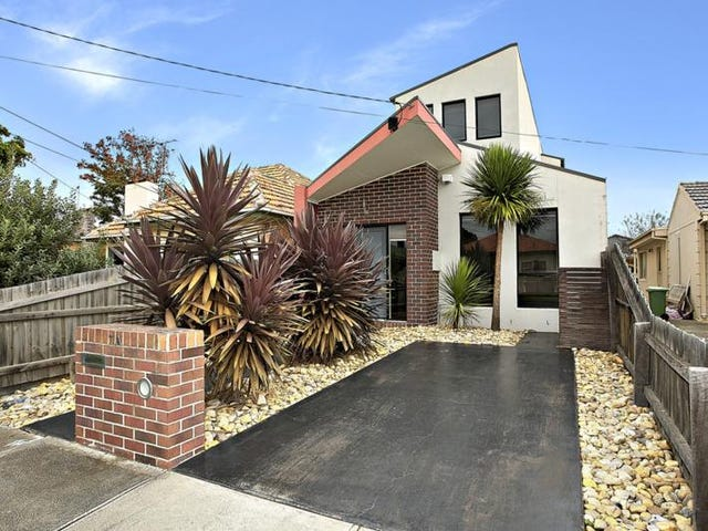 7a Fisher Street, Maidstone, Vic 3012