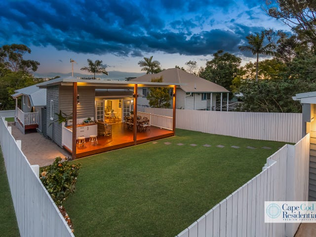58 Archer Street, Upper Mount Gravatt, Qld 4122