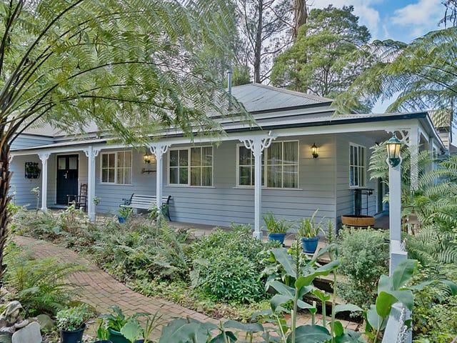 43 Olinda Crescent, Olinda, Vic 3788