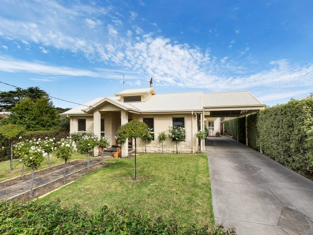 25 Barker Street, Flinders, Vic 3929
