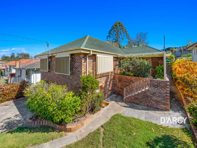 368 Webster Road, Stafford Heights, Qld 4053