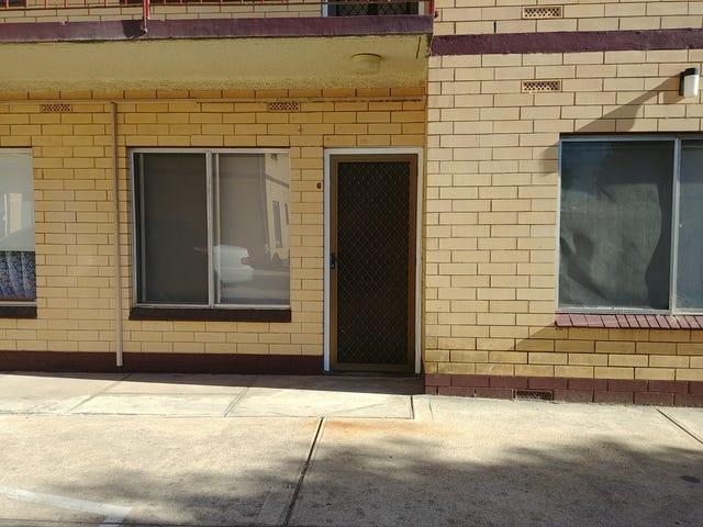 6/213-215 ANZAC HIGHWAY, Plympton, SA 5038