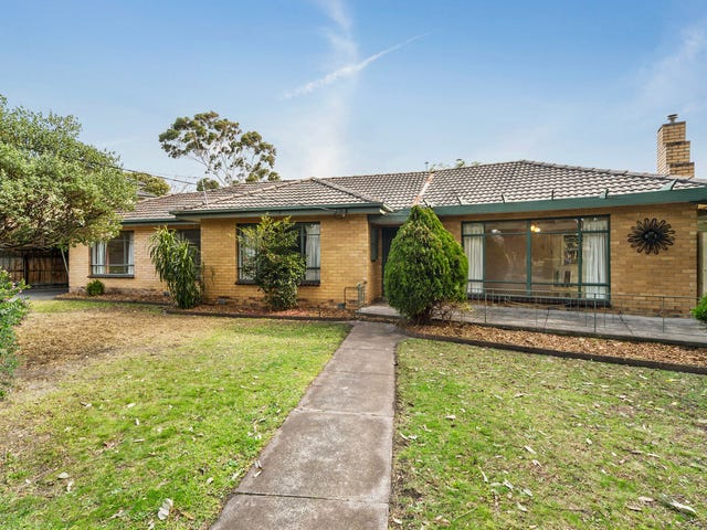 100 Foot Street, Frankston South, Vic 3199