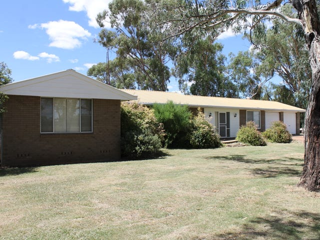 101 Wynella Road, Inverell, NSW 2360