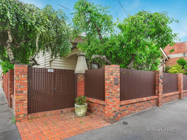3 Mater Street, Collingwood, Vic 3066