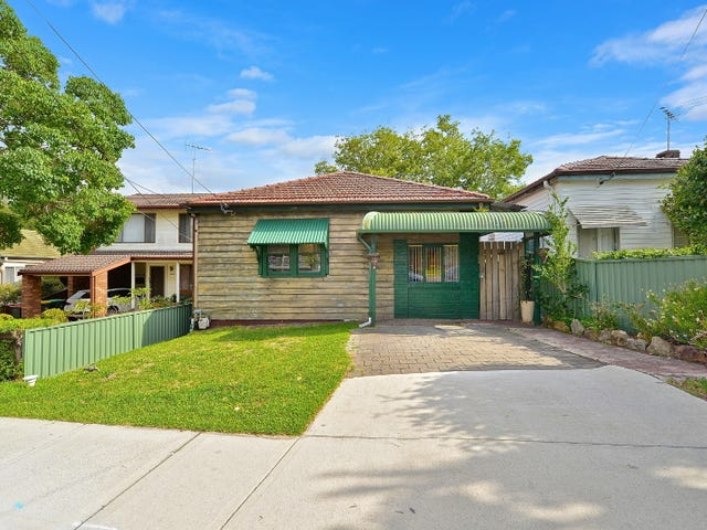 69 Victoria Avenue, Concord West, NSW 2138