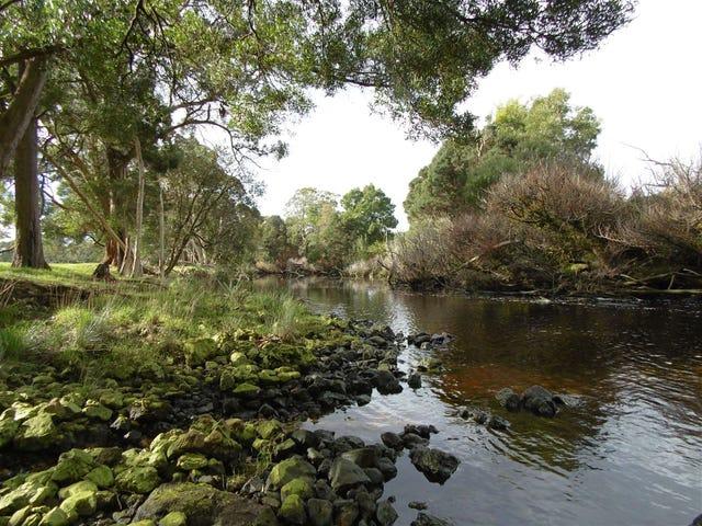 1004 Backline Road, Forest, Tas 7330