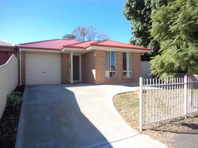 39A Fletcher Road, Elizabeth East, SA 5112