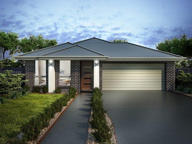 Lot 1057 Banfield Drive, Oran Park, NSW 2570