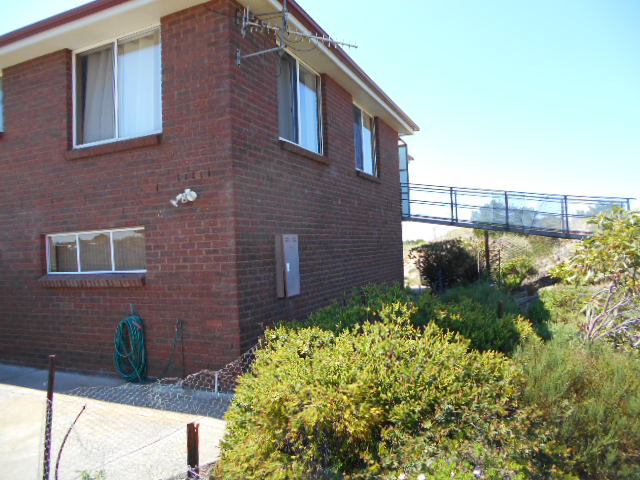 847 Dolphin Sands Road, Dolphin Sands, Tas 7190