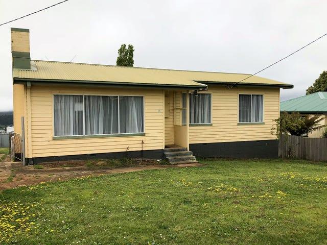 15 Madden Street, Acton, Tas 7320