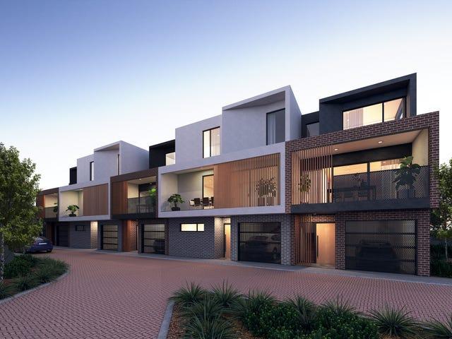 Third Avenue, Everard Park, SA 5035