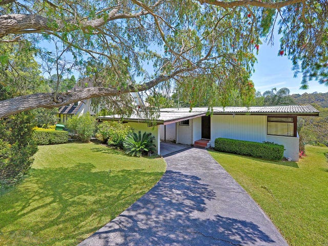 12 Greenvalley Avenue, St Ives, NSW 2075
