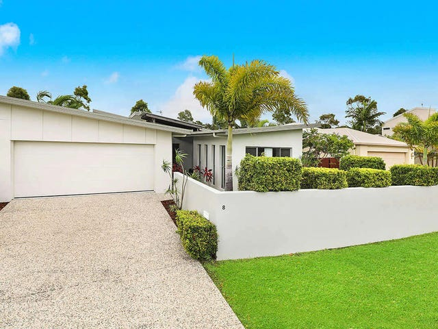8  Tortola Place, Parrearra, Qld 4575