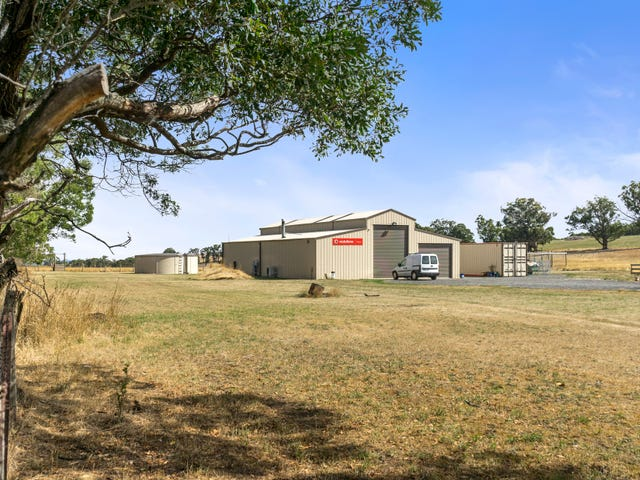 2E Mahers East Lane, Mount Egerton, Vic 3352