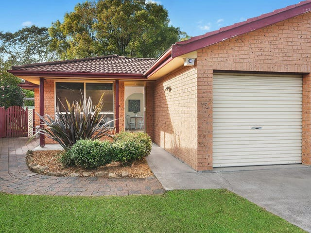 1/11 Eric Close, Narara, NSW 2250