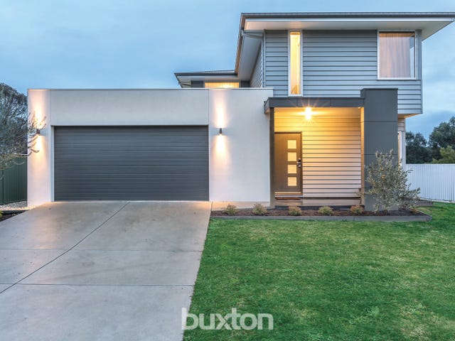 113 Ryan Street, Brown Hill, Vic 3350