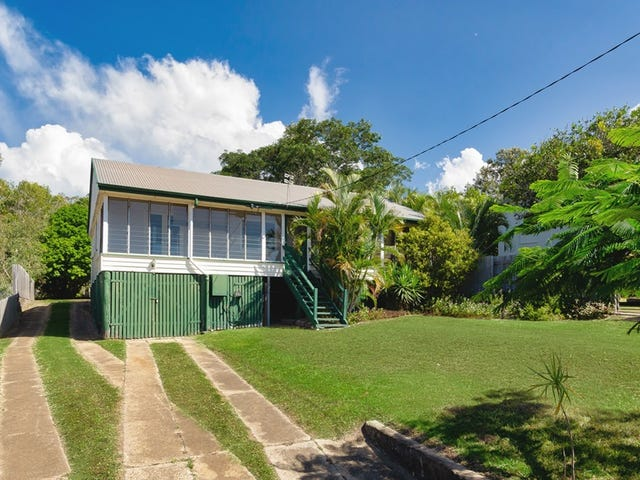 29 Roberts Street, South Gladstone, Qld 4680