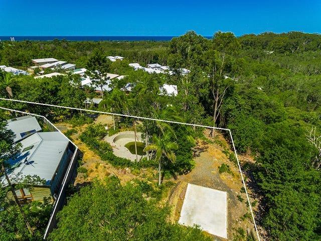 8 Pecan Court, Suffolk Park, NSW 2481