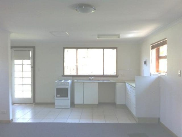 Rear/440 Princes Highway, Sylvania, NSW 2224