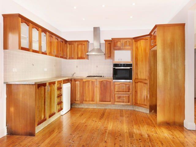 2/246 Gladstone Avenue, Mount Saint Thomas, NSW 2500