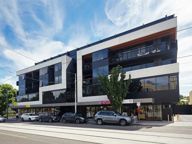 414/347 Camberwell Road, Camberwell, Vic 3124