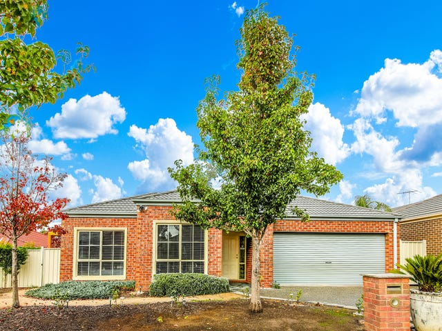 3 Kirribilli Close, Craigieburn, Vic 3064