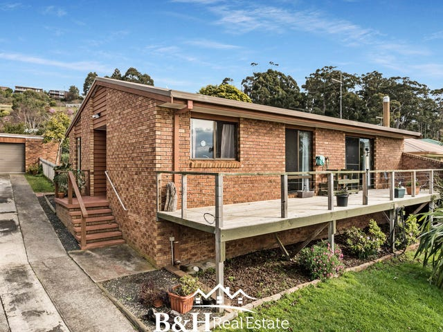 43 Westland Drive, West Ulverstone, Tas 7315