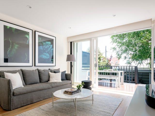 9 Bent Street, Paddington, NSW 2021