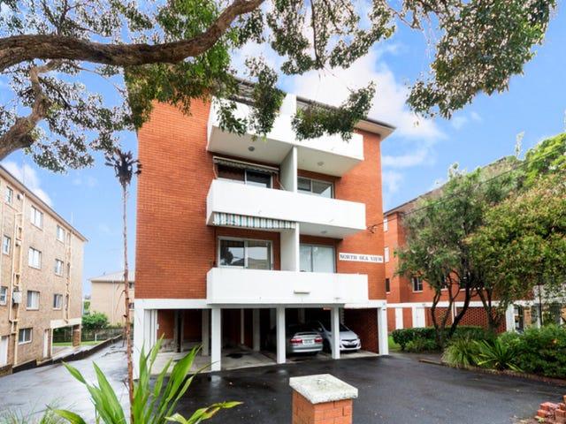 8/38 Seaview Street, Cronulla, NSW 2230