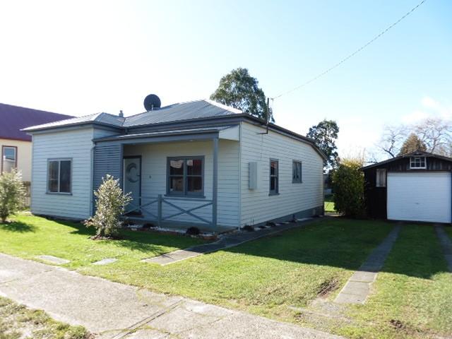 11 Main Street, Legerwood, Tas 7263