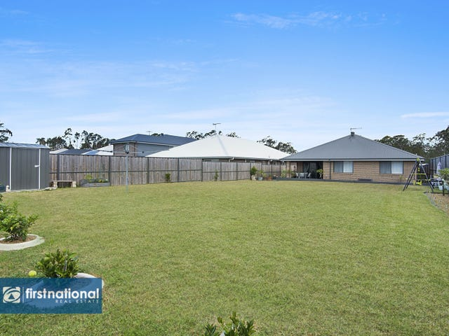 37 Farmhouse Avenue, Pitt Town, NSW 2756