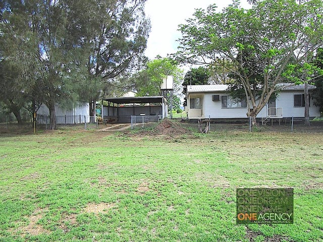 5 Shannen Road, Dalma, Qld 4702