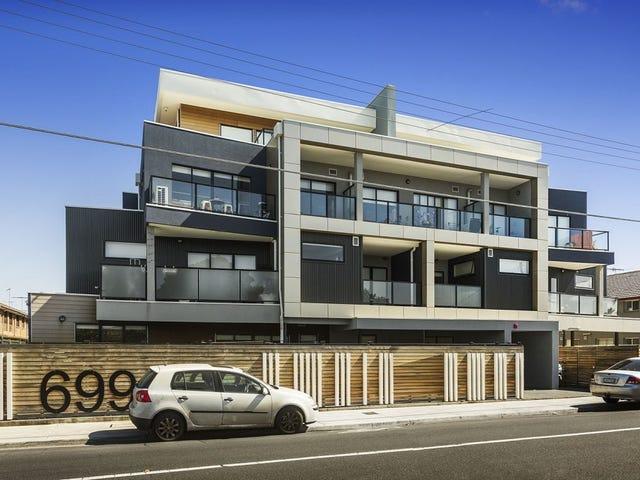 101/699 Barkly Street, West Footscray, Vic 3012