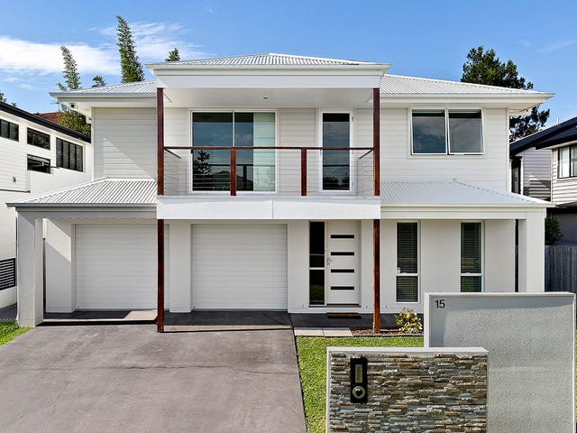 15 Military Close, Annerley, Qld 4103