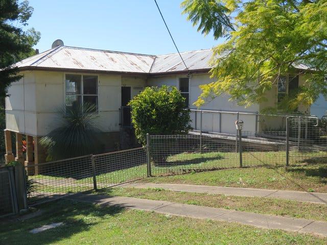 17 Frances Street, Murwillumbah, NSW 2484