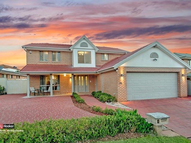 222 Glenwood Park Drive, Glenwood, NSW 2768