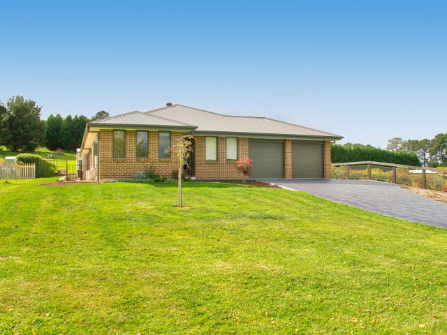 56C Beaconsfield Road, Moss Vale, NSW 2577