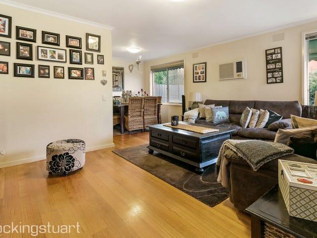 23 Tennent Street, Dromana, Vic 3936